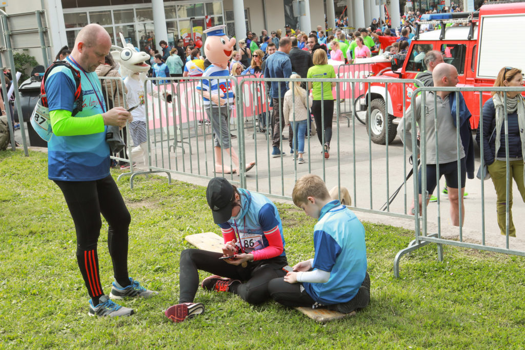 maraton19izbor-221