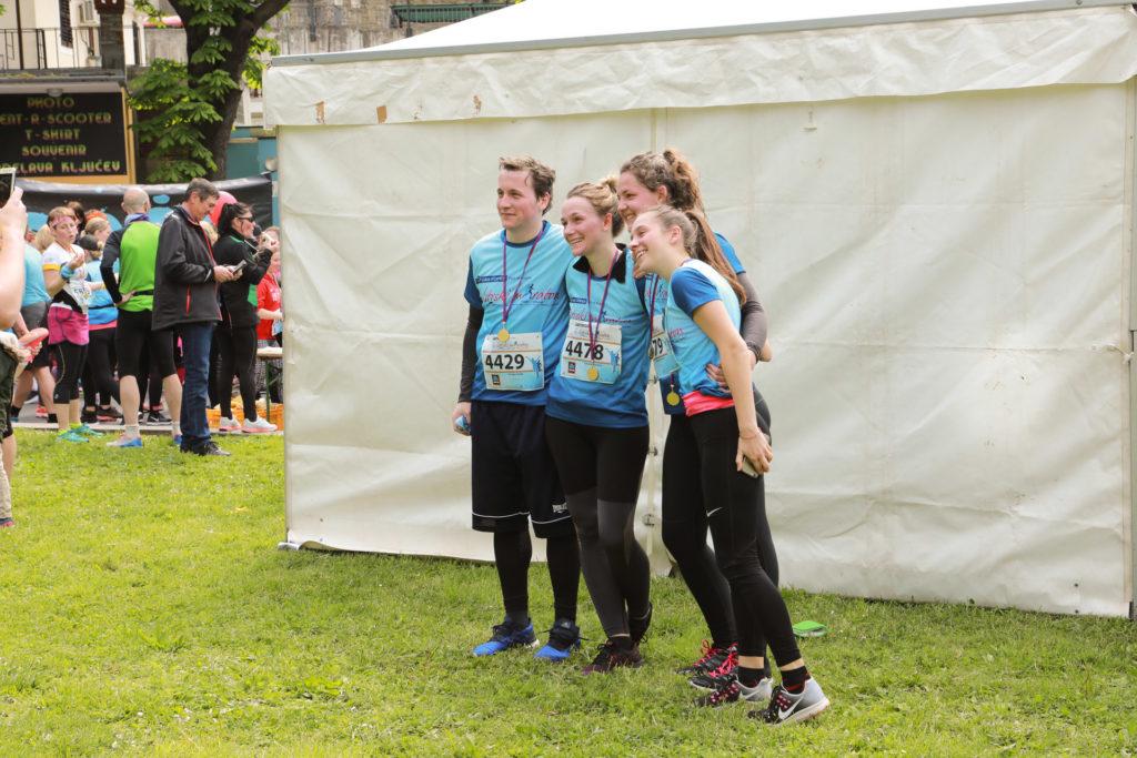 maraton19izbor-223
