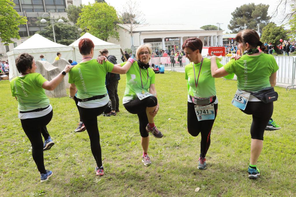 maraton19izbor-226