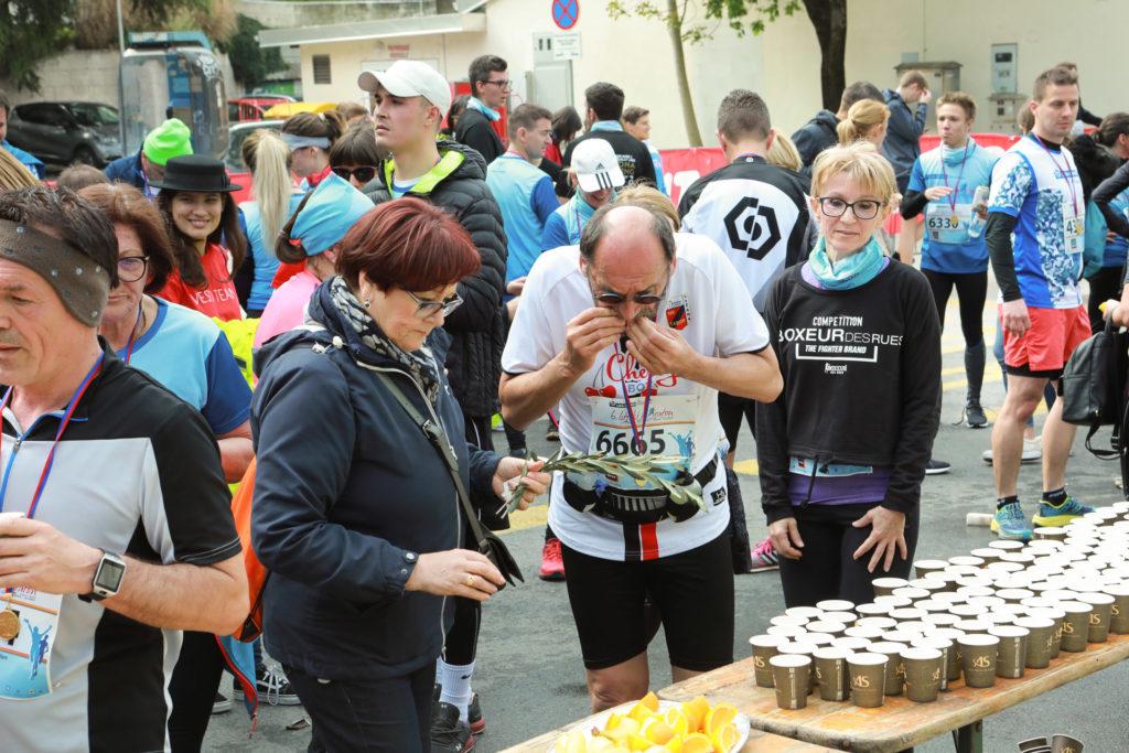 maraton19izbor-229