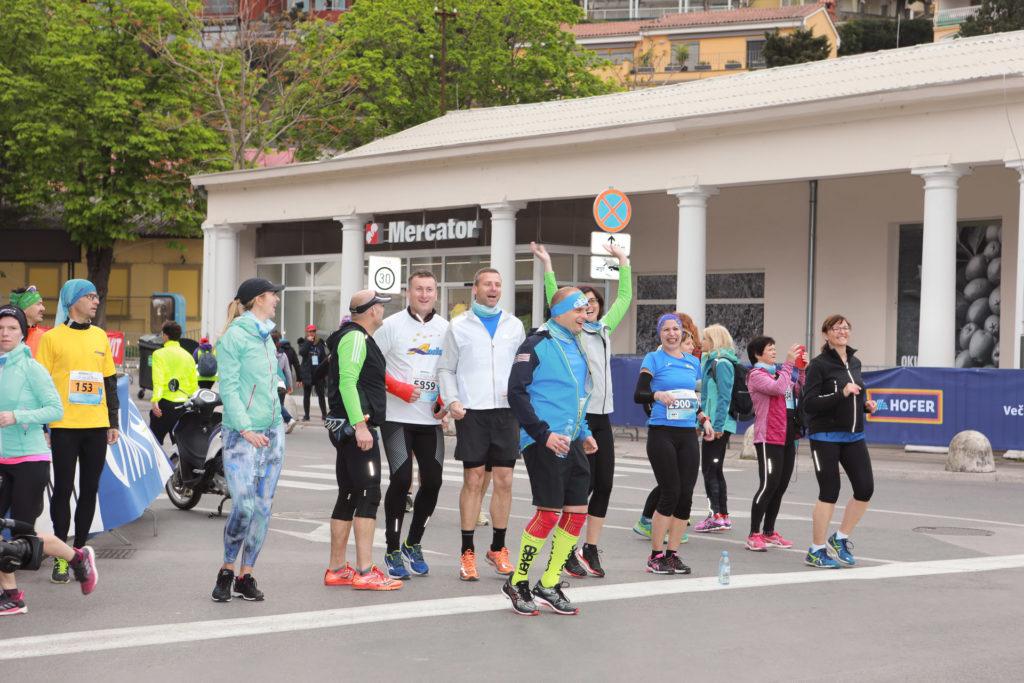 maraton19izbor-23