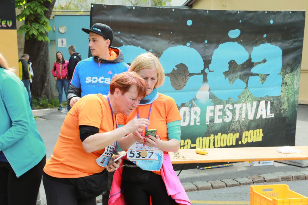 maraton19izbor-230