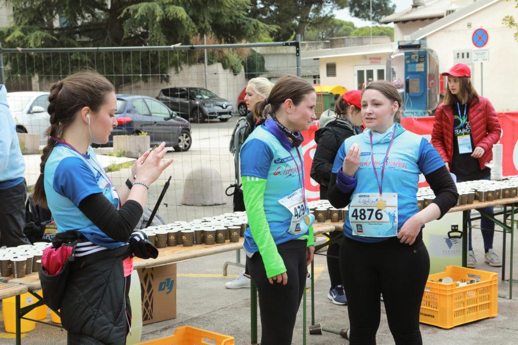 maraton19izbor-231
