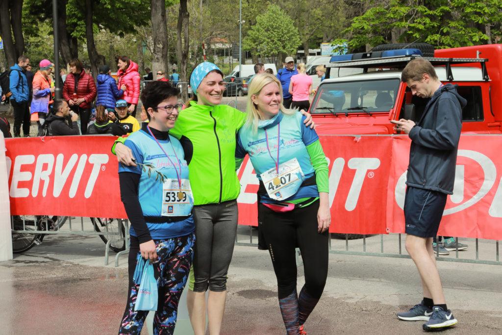maraton19izbor-233