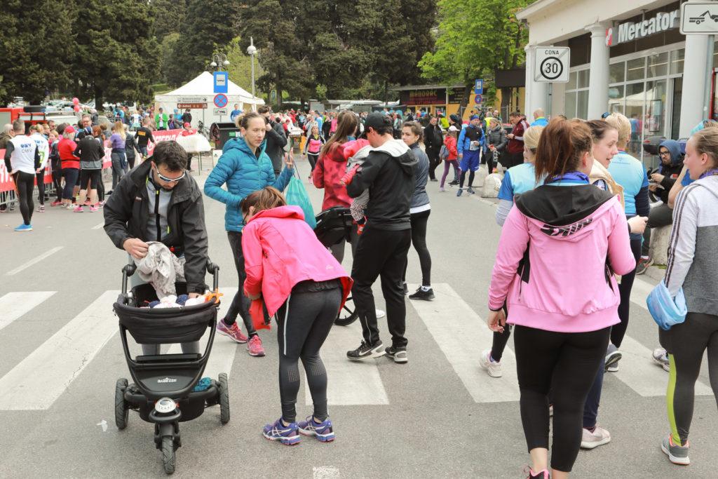maraton19izbor-237