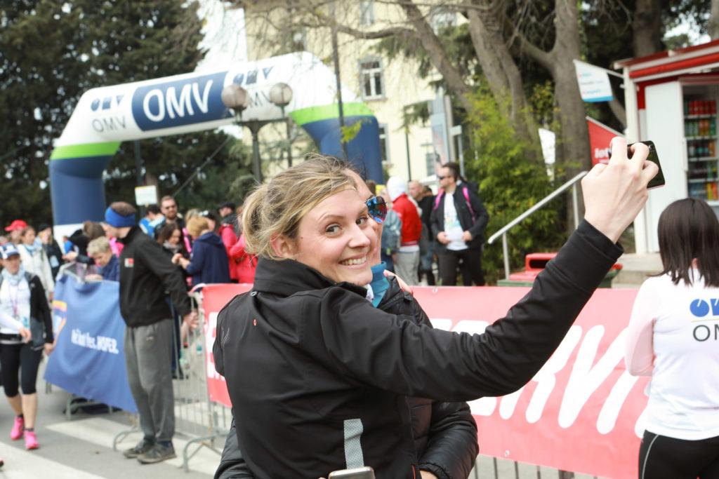 maraton19izbor-240