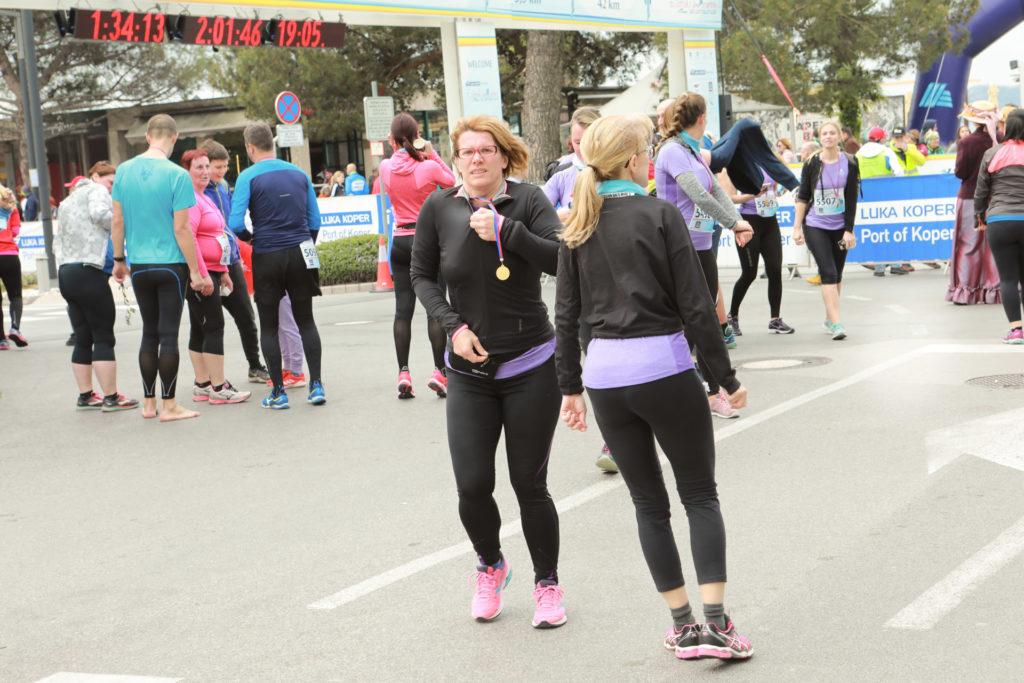 maraton19izbor-243