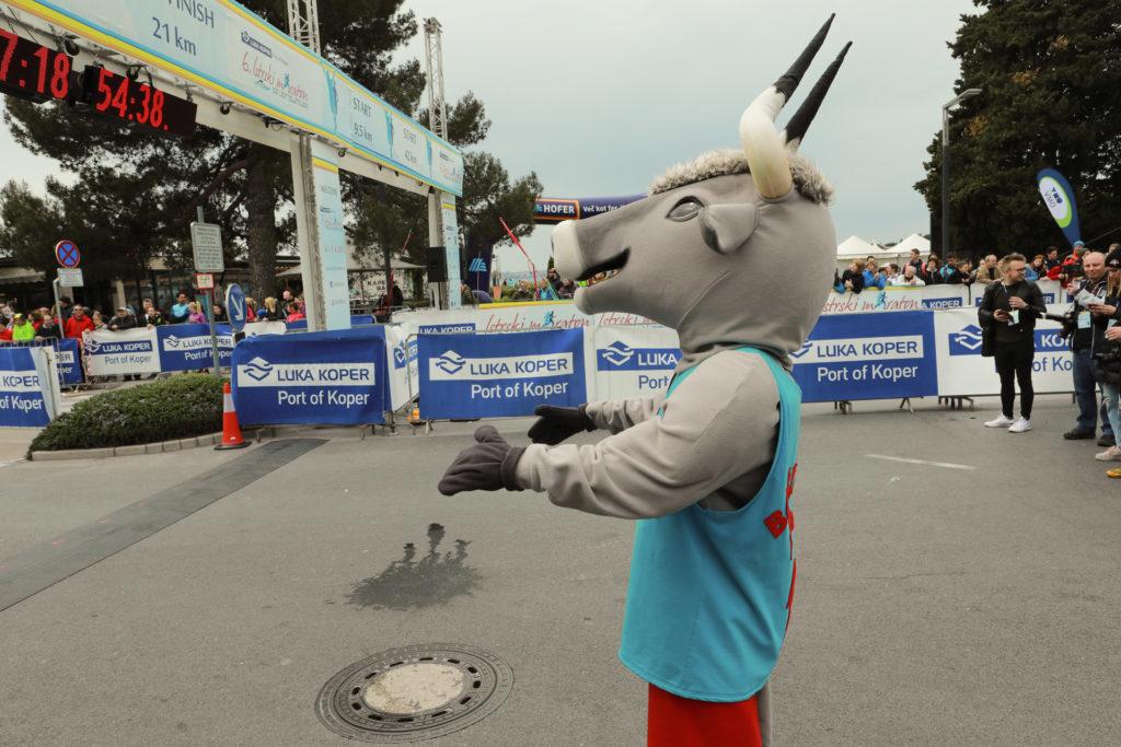 maraton19izbor-249