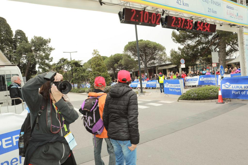 maraton19izbor-250