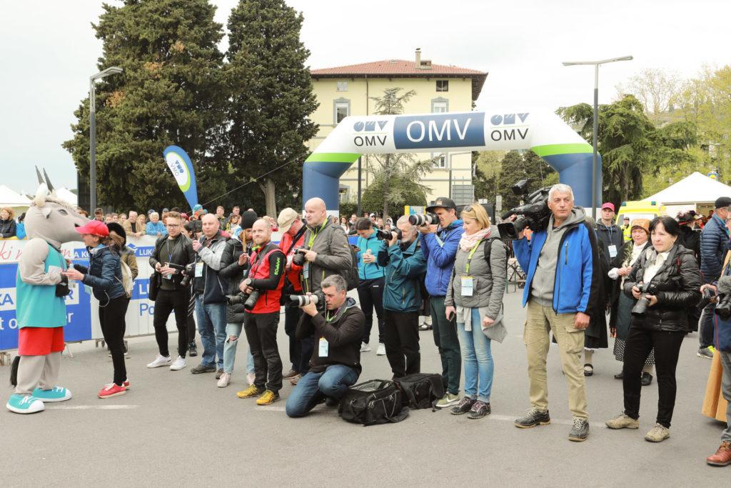 maraton19izbor-252