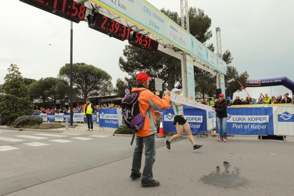 maraton19izbor-253