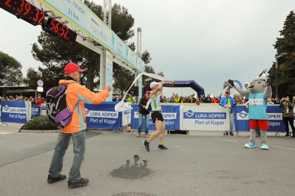 maraton19izbor-254