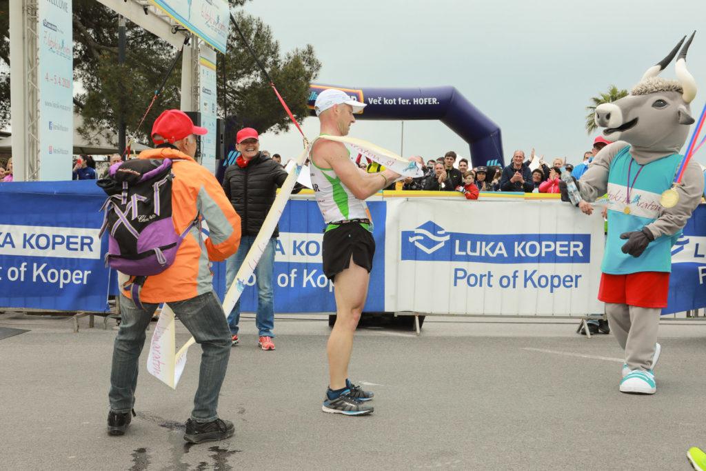 maraton19izbor-256