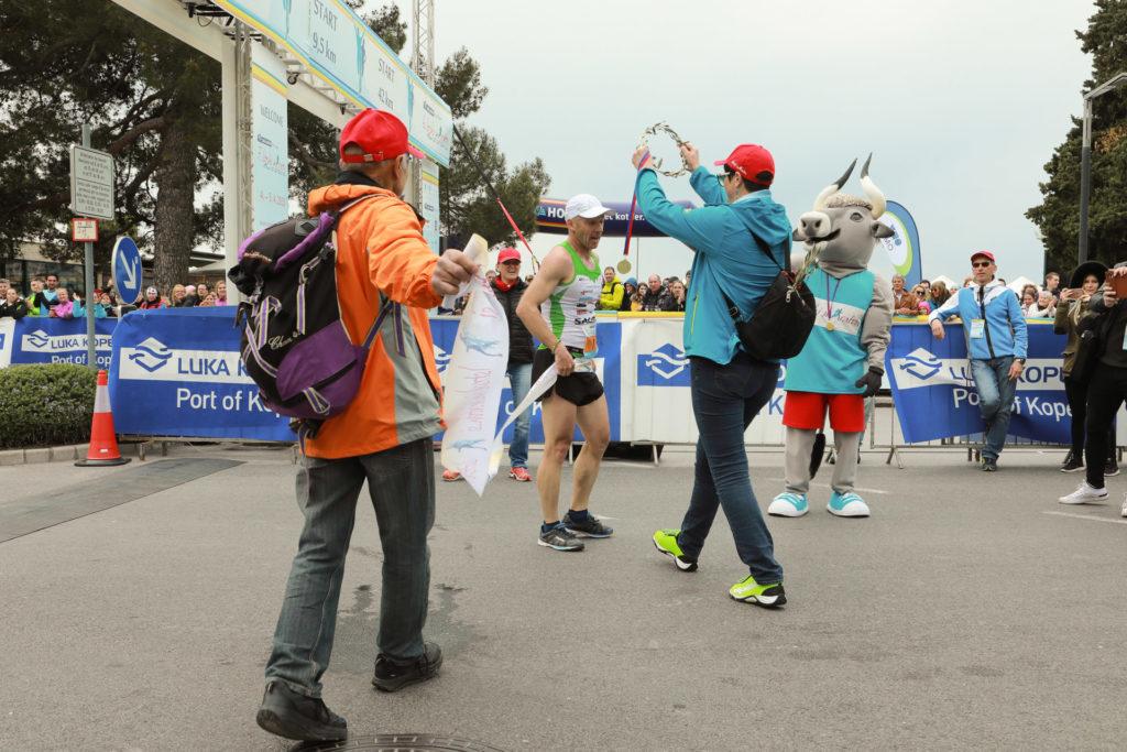 maraton19izbor-257