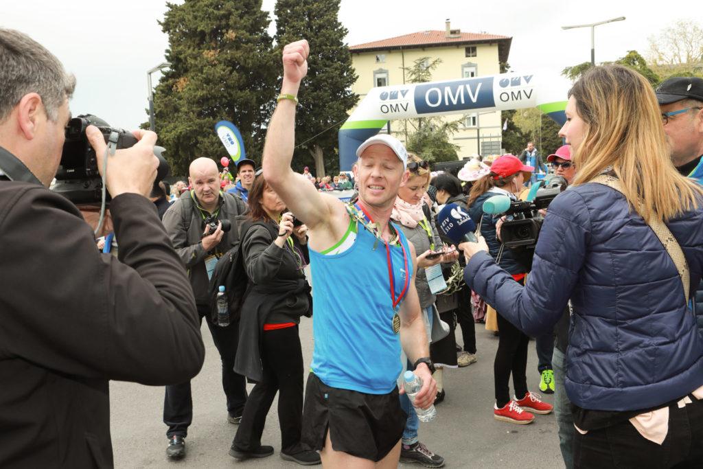 maraton19izbor-258