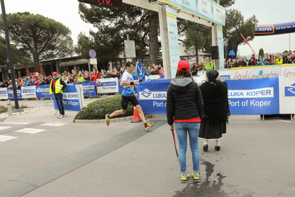 maraton19izbor-259