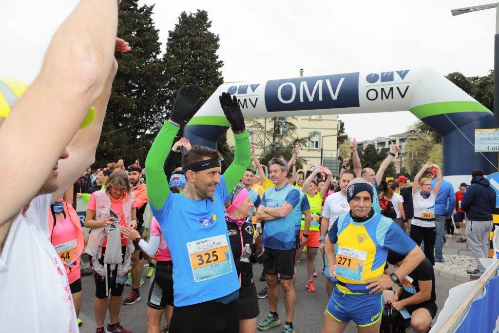 maraton19izbor-26