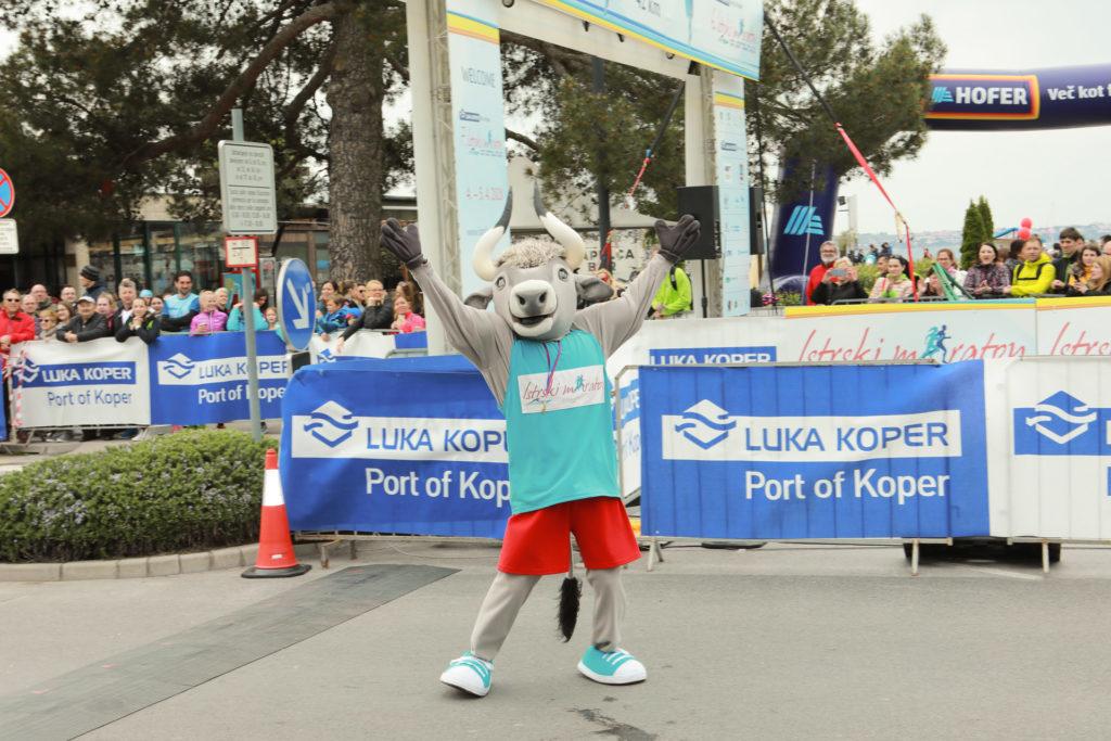 maraton19izbor-262