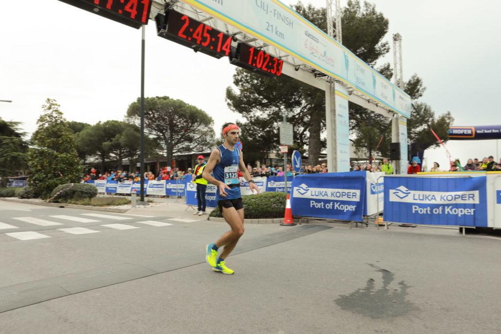 maraton19izbor-264
