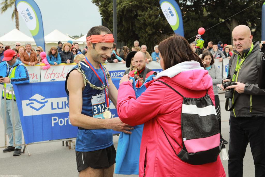 maraton19izbor-265