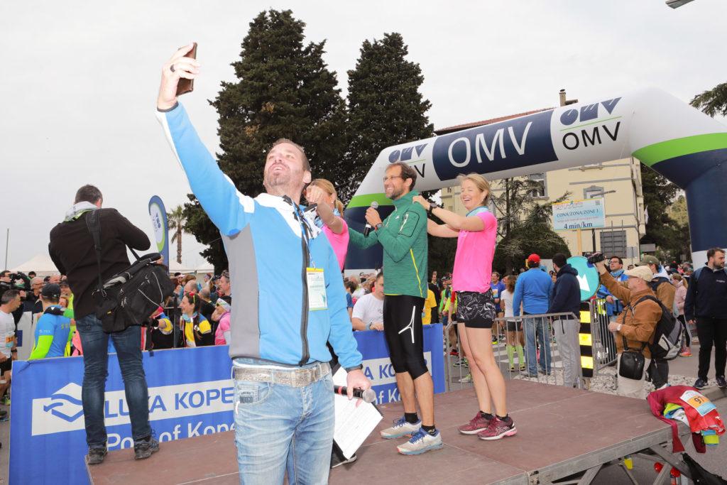 maraton19izbor-27
