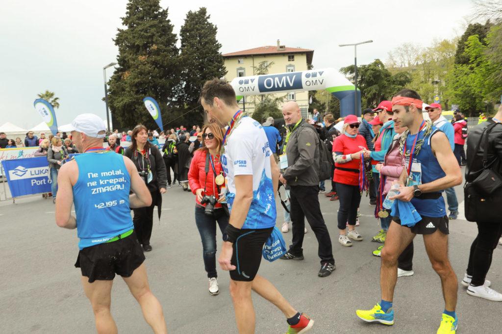 maraton19izbor-271