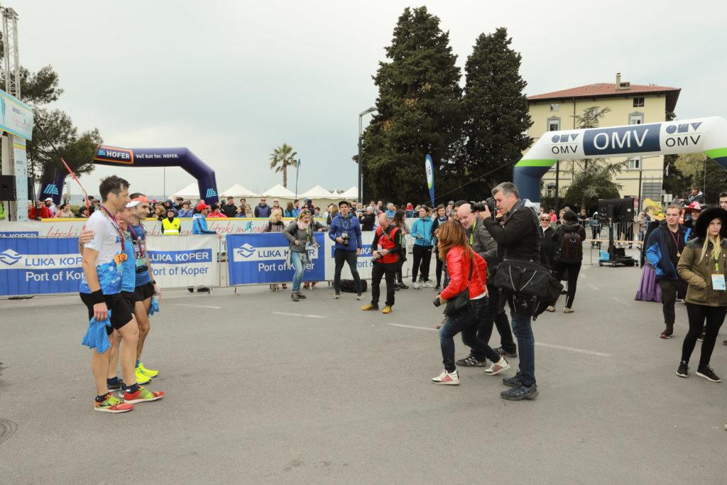 maraton19izbor-273