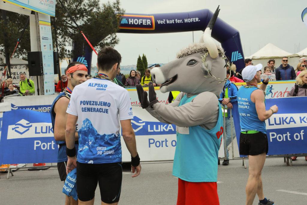 maraton19izbor-274