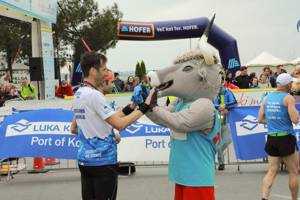 maraton19izbor-275