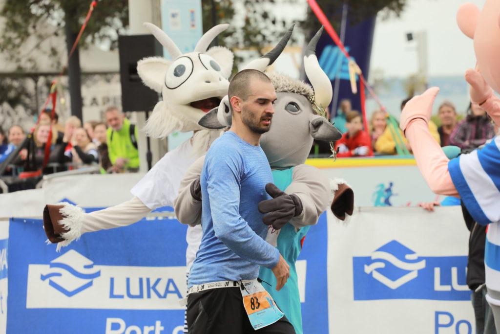 maraton19izbor-283