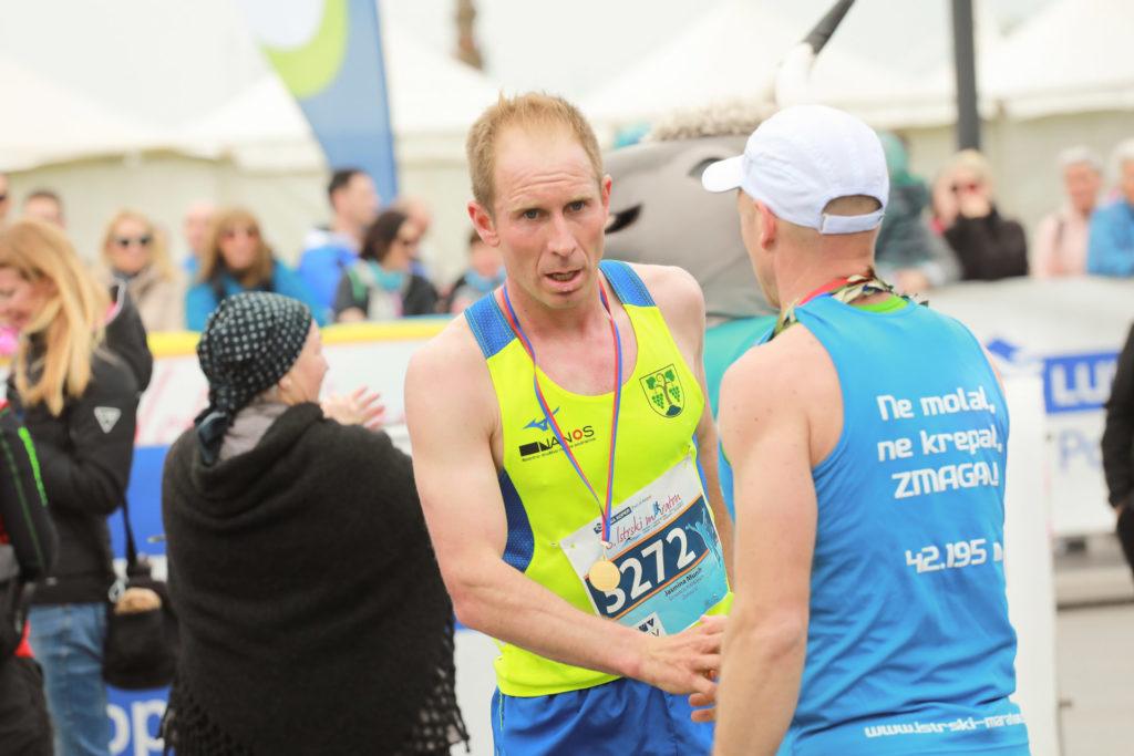maraton19izbor-286
