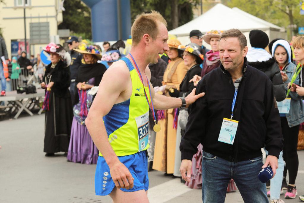 maraton19izbor-287