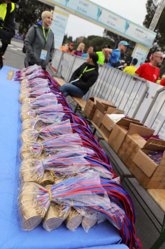maraton19izbor-29