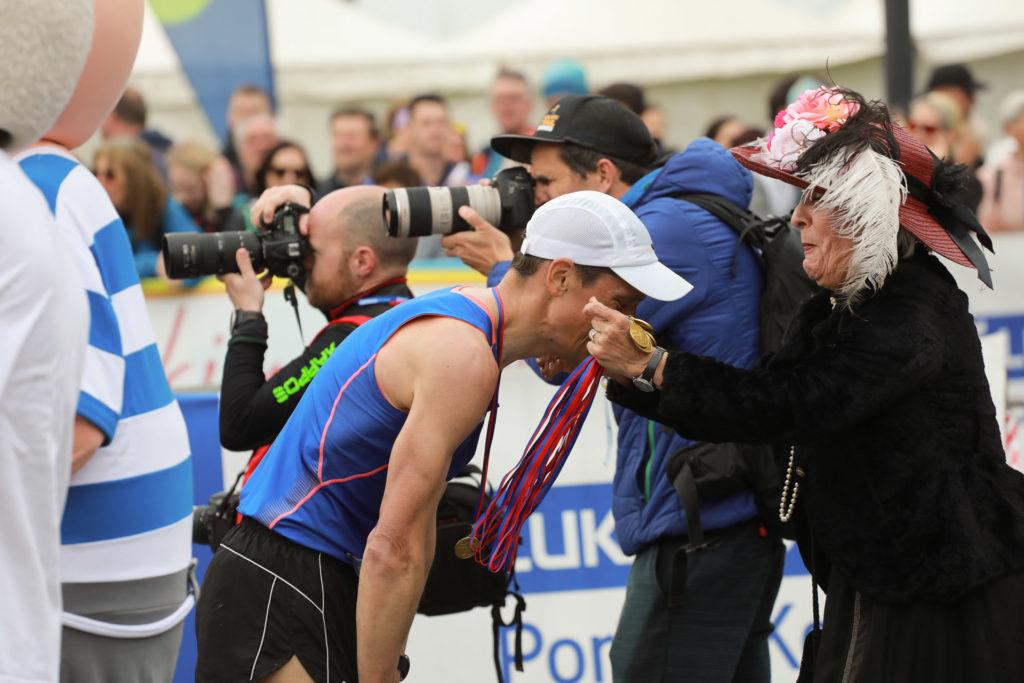 maraton19izbor-292