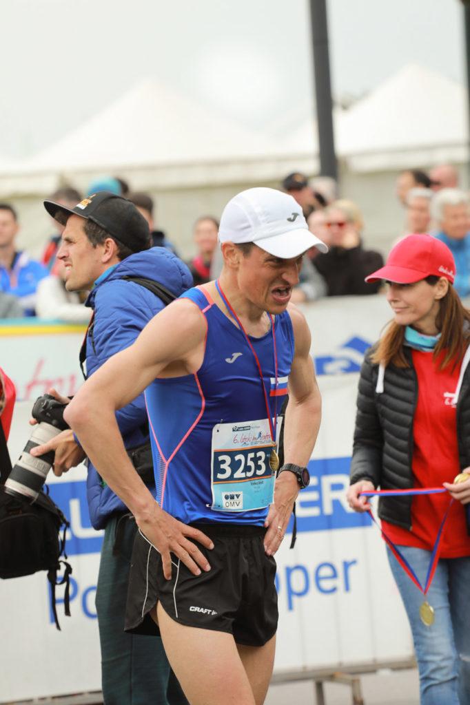 maraton19izbor-294