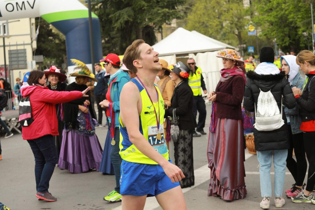 maraton19izbor-295