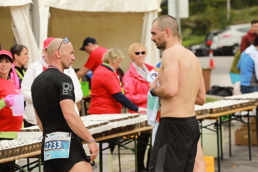 maraton19izbor-299
