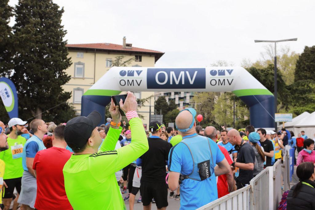 maraton19izbor-30