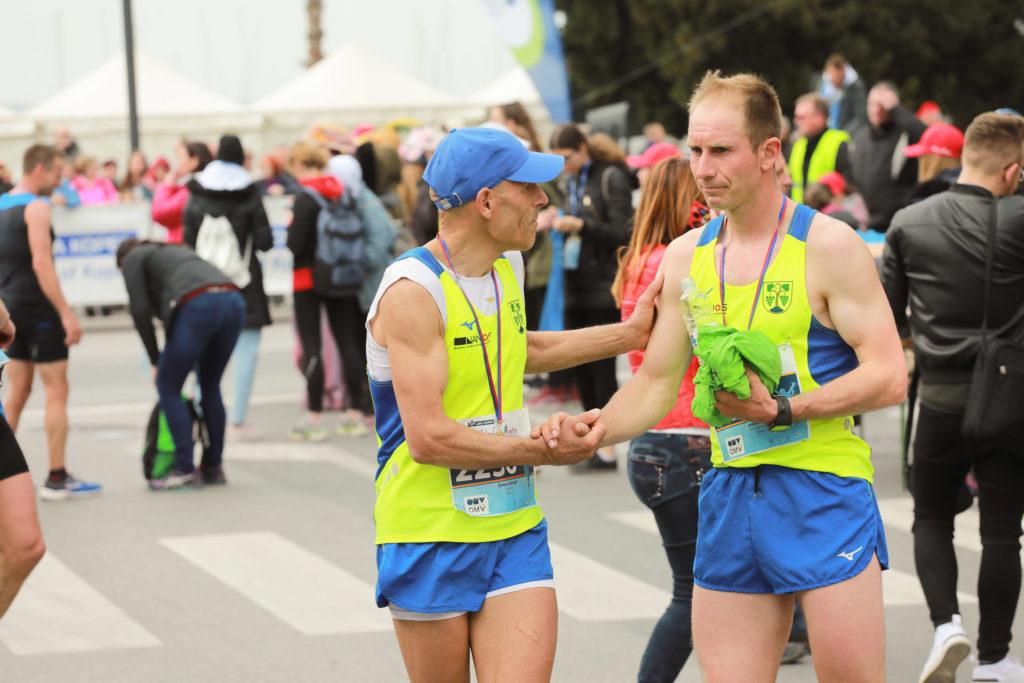 maraton19izbor-301