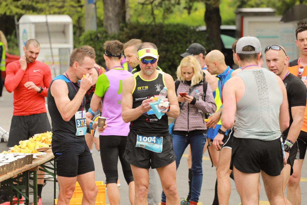 maraton19izbor-303