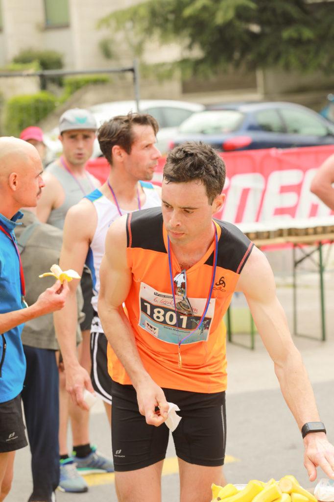 maraton19izbor-305