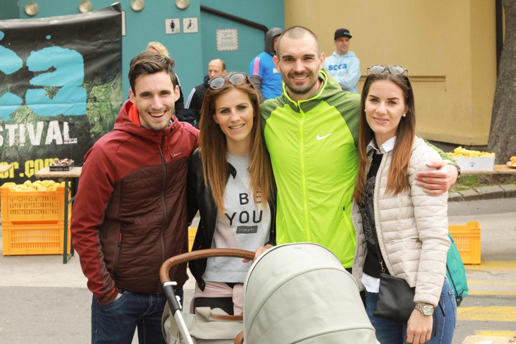 maraton19izbor-307