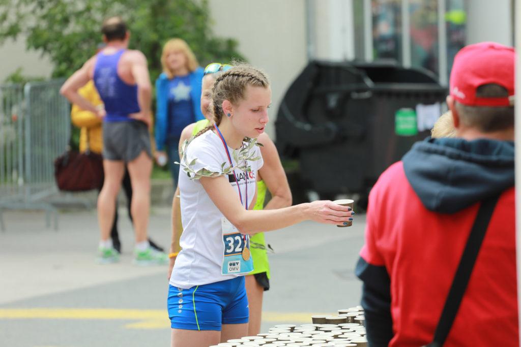 maraton19izbor-308