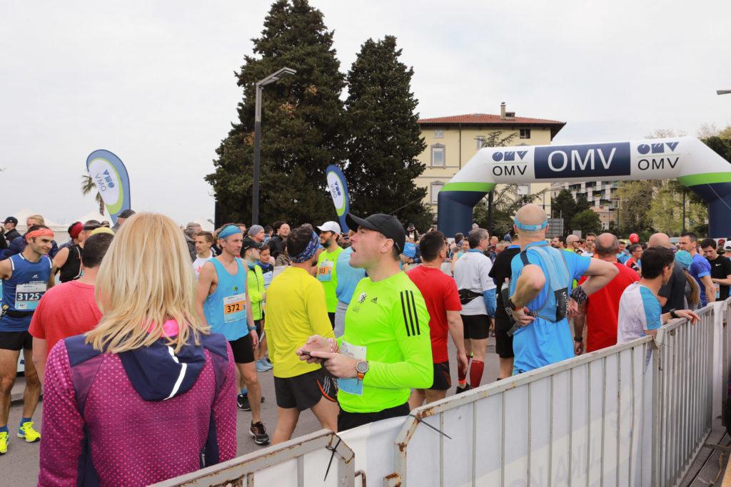 maraton19izbor-31