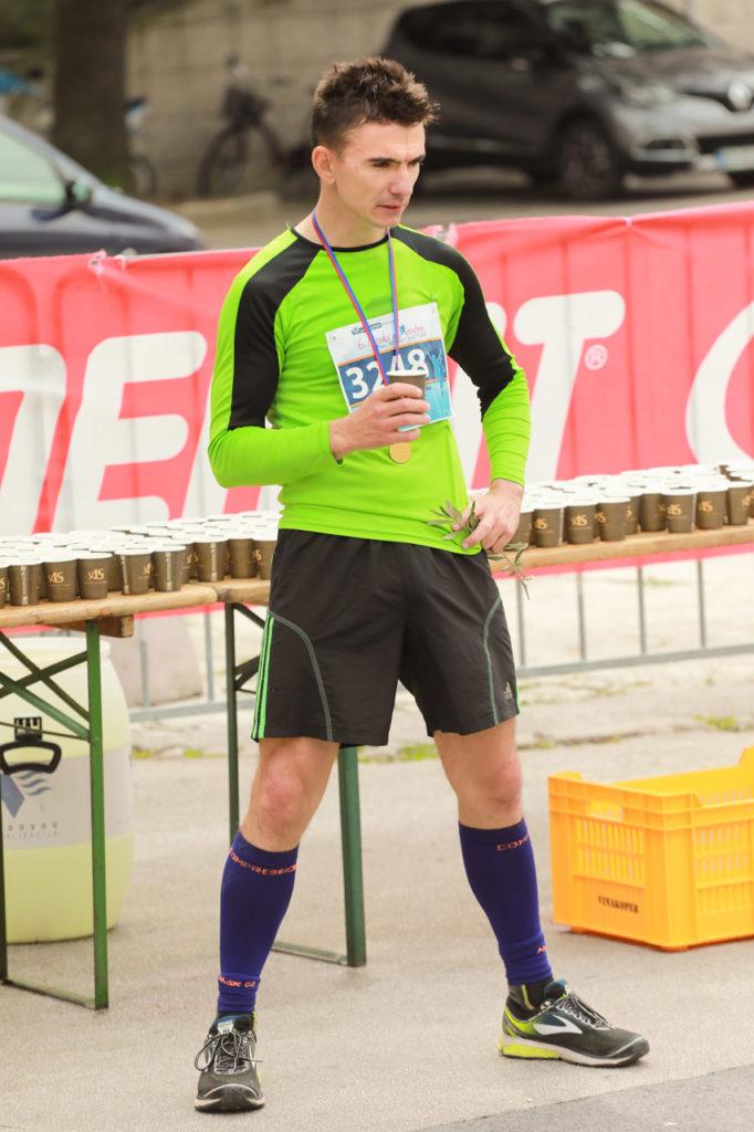 maraton19izbor-310