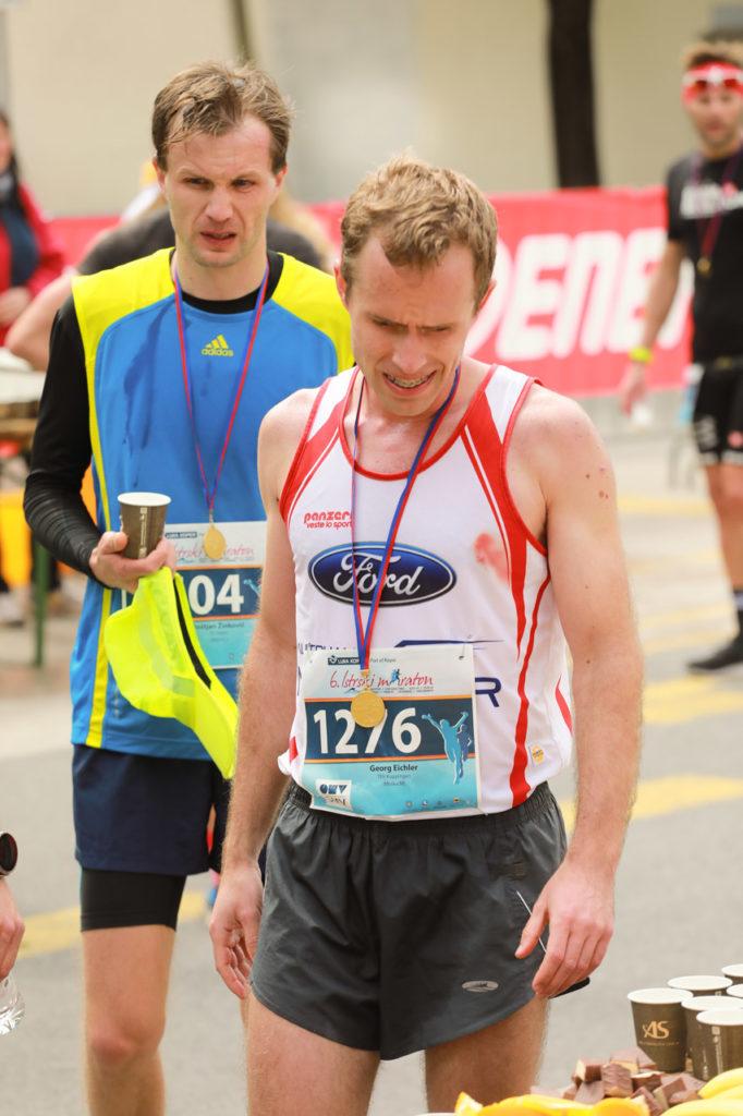 maraton19izbor-313