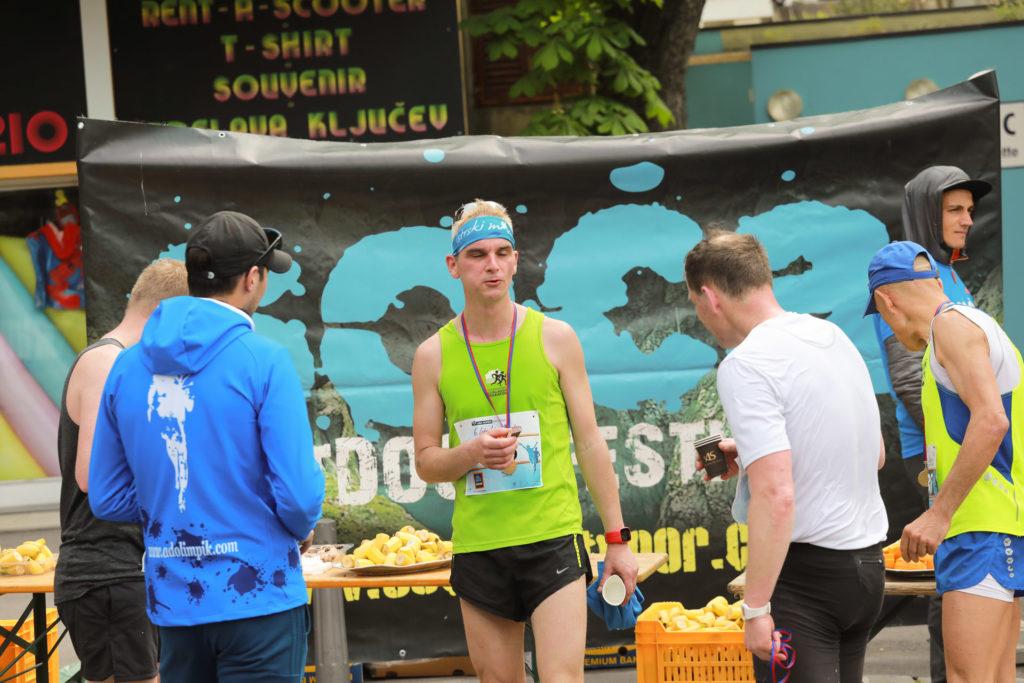 maraton19izbor-314
