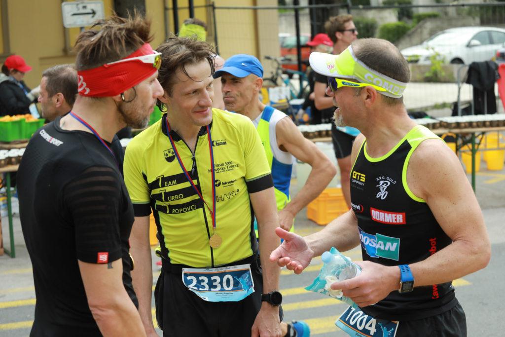 maraton19izbor-315