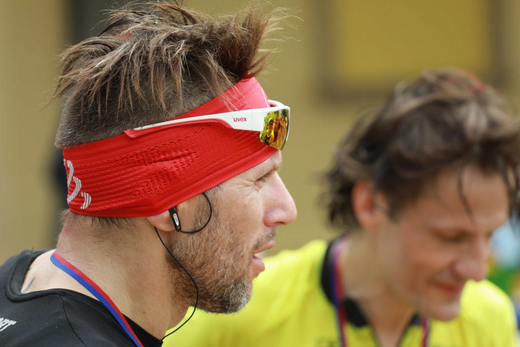 maraton19izbor-316