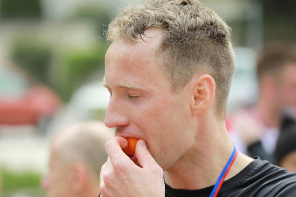 maraton19izbor-318